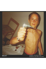 Idles - Meat/Meta LP