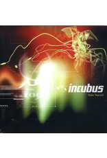 Incubus - Make Yourself MOV 2LP