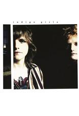Indigo Girls - S/T LP