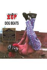 Insane Clown Posse - Dog Beats LP