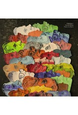 Iron & Wine/Calexico - Years to Burn LP