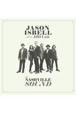 Isbell, Jason - Nashville Sound LP