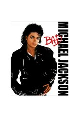 Jackson, Michael - Bad LP