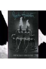 Jane's Addiction - Nothing's Shocking LP
