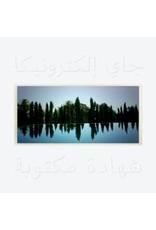 Jay Electronica - A Written Testimony LP