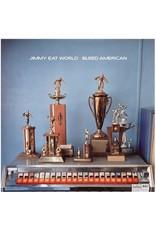 Jimmy Eat World - Bleed American LP