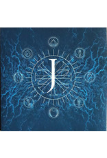 Jinjer - Marco LP (RSD Moonshine Ed.)