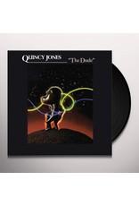 Jones, Quincy - The Dude LP