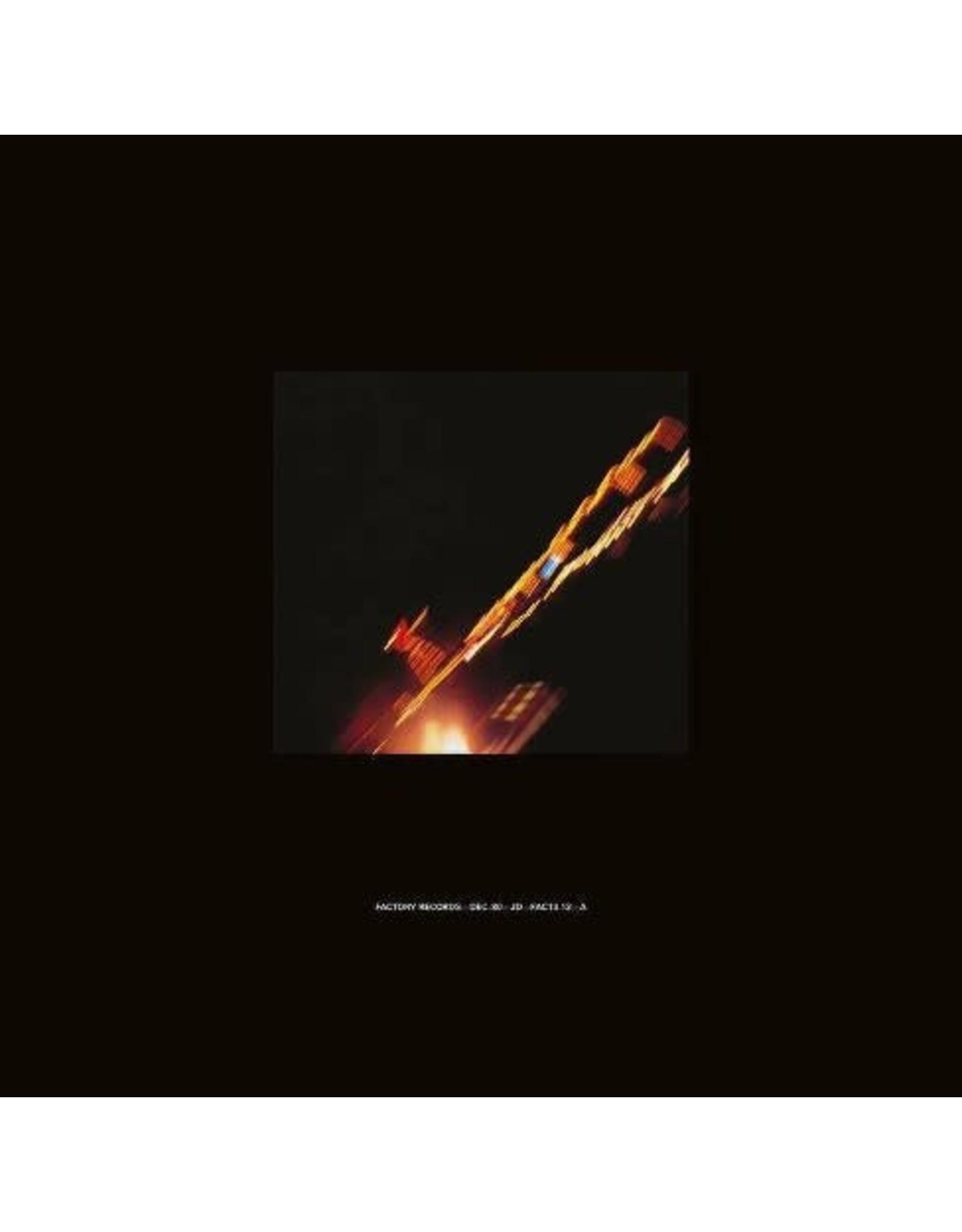 Joy Division - Transmission LP