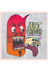 Just Friends - Nothing But Love LP