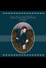 Kehoe, Ian Daniel - Secret Republic LP