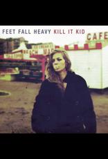 Kill It Kid - Feet Fall Heavy LP