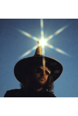 King Tuff - The Other LP (loser edition)
