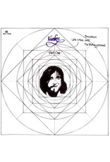 Kinks - Lola Vs The Powerman LP