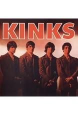 Kinks - S/T LP
