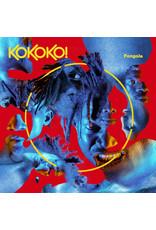 Kokoko! - Fongola LP