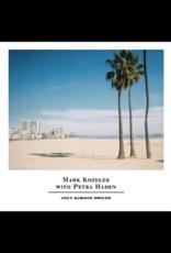Kozelek, Mark - Joey Always Smiled 2LP