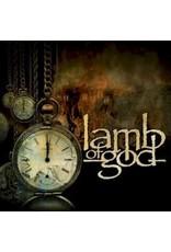 Lamb of God - Lamb of God LP
