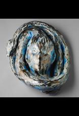 Lambke, Steven - Dark Blue LP