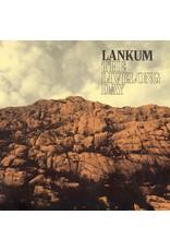 Lankum - The Livelong Day 2LP