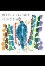 Laveuax, Melissa - Radyo Siwel LP