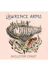 Lawrence Arms - Skeleton Coast LP