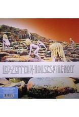 Led Zeppelin - Houses of the Holy 2LP