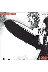 Led Zeppelin - I 3LP Deluxe