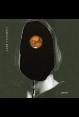 Lightning Dust - Spectre LP