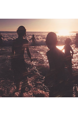 Linkin Park - One More Light LP