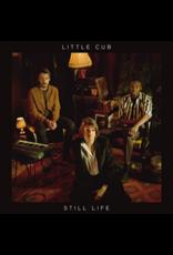 Little Cub - Still Life LP