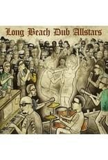 Long Beach Dub Allstars - S/T LP