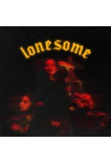 Lonesome - Laye LP