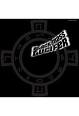 Lucifer - Black Mass (pink vinyl)