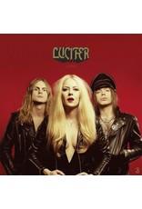 Lucifer - Lucifer II LP (green)