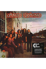 Lynyrd Skynyrd - Pronounced LP