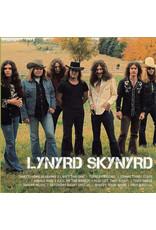 Lynyrd Skynyrd - Icon 2LP
