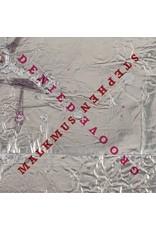 Malkmus, Stephen J. - Groove Denied LP