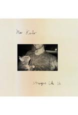Mav Karlo - Strangers Like Us LP