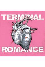 Mays, Matt - Terminal Romance LP