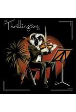 McCartney, Paul - Thrillington LP