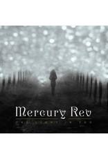Mercury Rev - The Light In You LP (white)
