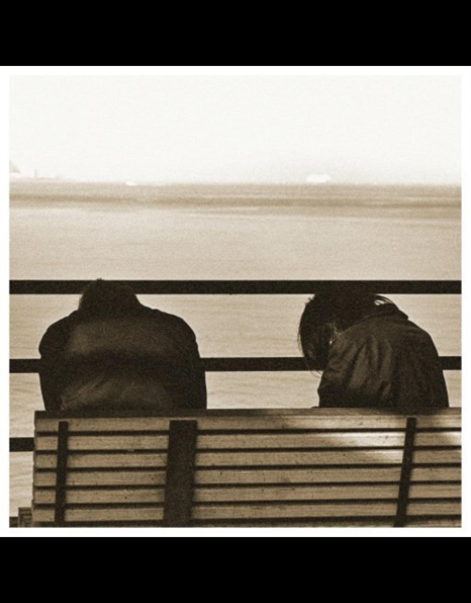 Metz - II LP