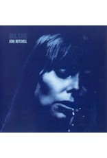 Mitchell, Joni - Blue (180g LP)