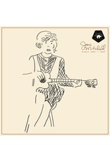 Mitchell, Joni - Early Joni 1963 LP
