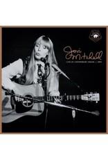 Mitchell, Joni - Live at Canterbury House Ltd 3LP