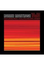 Montrose, Ronnie - 10x10 LP