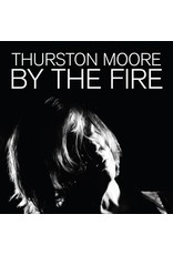 Moore, Thurston - By The Fire 2LP