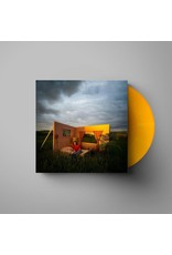 Morby, Kevin - Sundowner (Yellow) LP