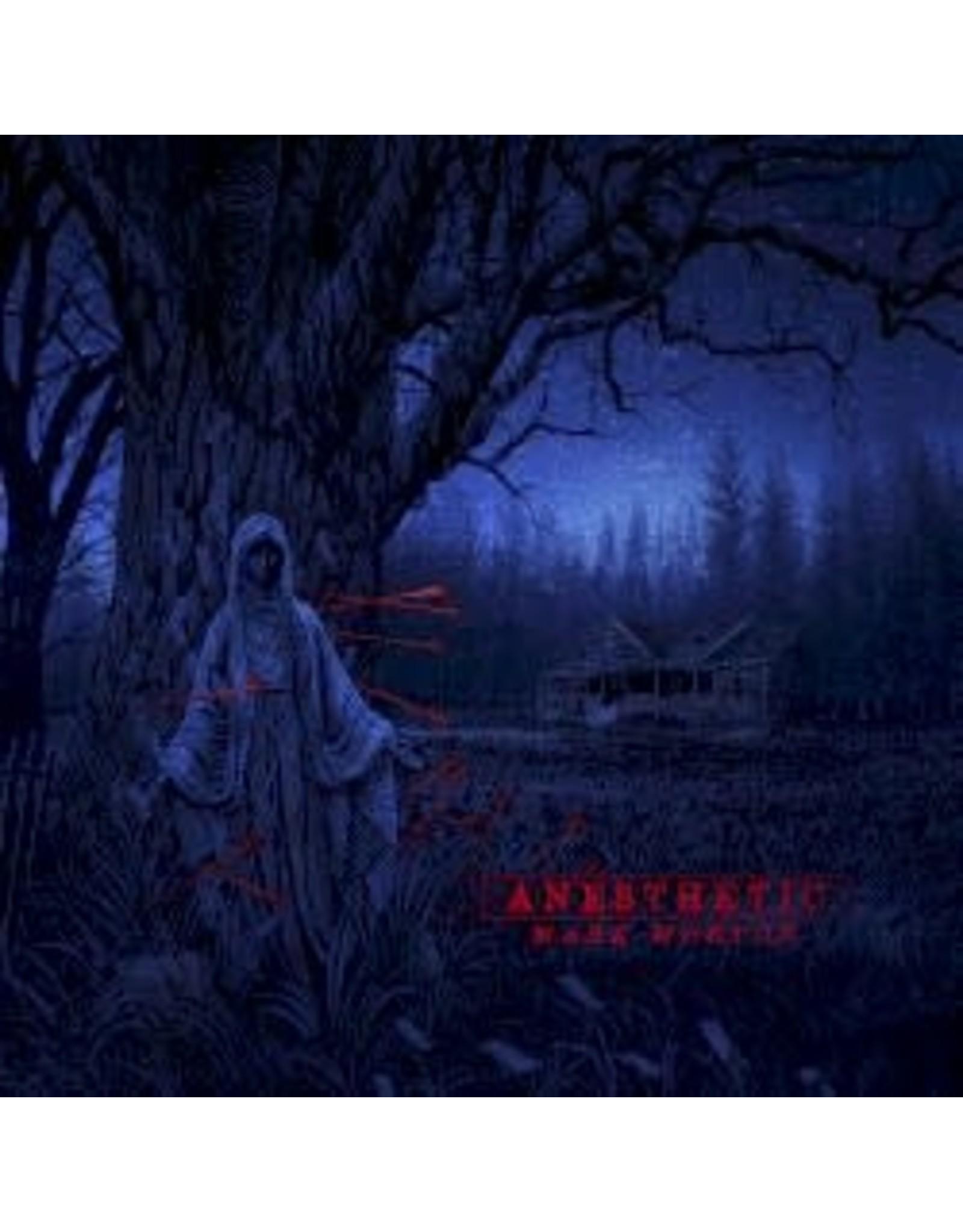Morton,Mark - Anesthetic LP